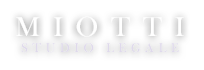 Miotti Law & Tax Firm