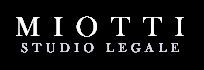 Miotti Law & Tax Firm